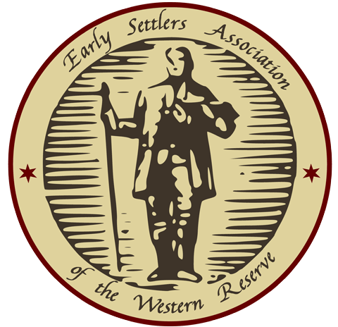 Early Settlers Association of the Western Reserve